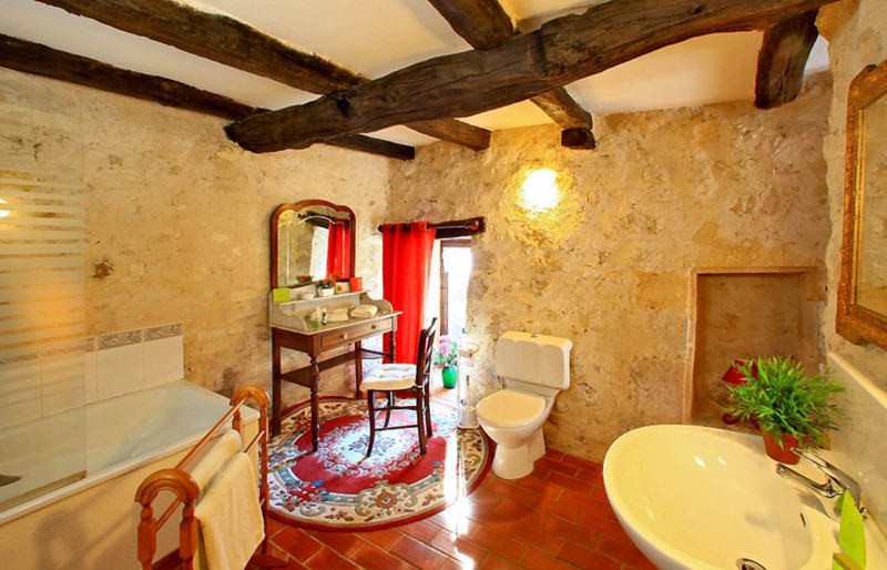 French property for sale in Le Vigan, Lot - €895,000 - photo 6
