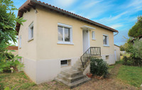 French property, houses and homes for sale inSaint-SaviolVienne Poitou_Charentes