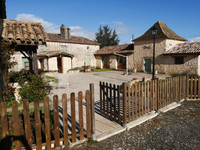French property, houses and homes for sale inSégalasLot-et-Garonne Aquitaine