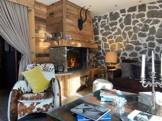 French property for sale in La Côte-d'Arbroz, Haute-Savoie - €895,000 - photo 2