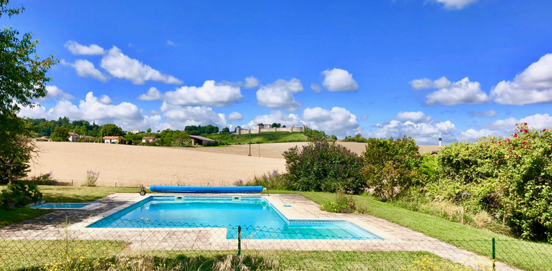 French property for sale in Villebois-Lavalette, Charente - €374,000 - photo 4