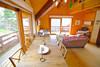 Maisons et Biens en stations françaises à vendre VAUJANY, Venosc Village, Alpe d'Huez Grand Rousses
