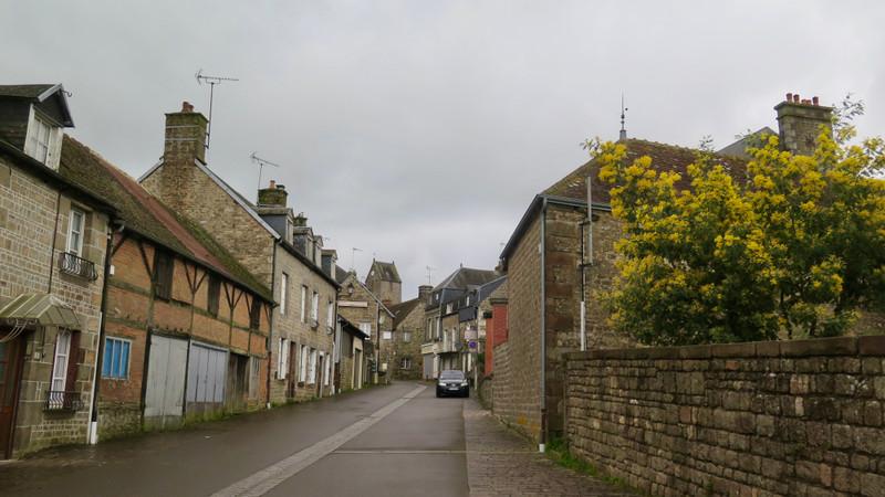 French property for sale in La Ferrière-aux-Étangs, Orne - €34,600 - photo 2
