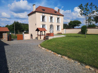 French property, houses and homes for sale in Limons Puy-de-Dôme Auvergne