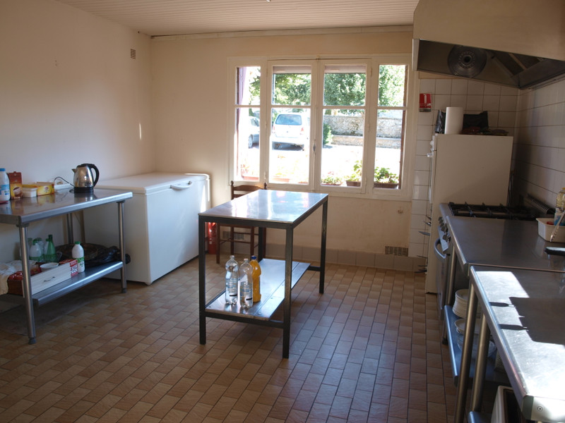 French property for sale in Brux, Vienne - €130,800 - photo 7