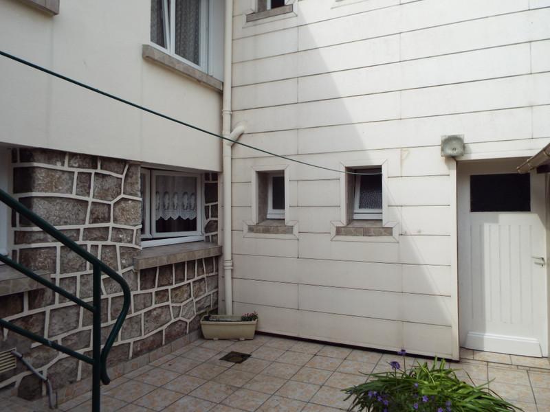 Maison à vendre à Le Portel, Pas-de-Calais - 229 490 € - photo 10