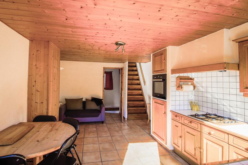 Maison à vendre à Saint-Martin-de-Belleville, Savoie - 267 500 € - photo 4