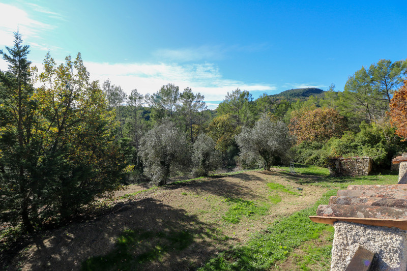 French property for sale in Seillans, Var - €645,000 - photo 10