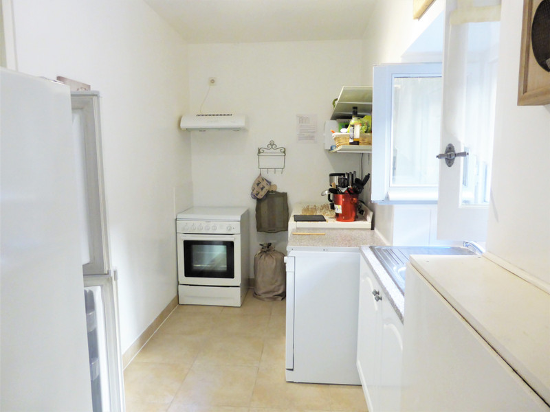 Maison à vendre à Sarlat-la-Canéda, Dordogne - 264 499 € - photo 7