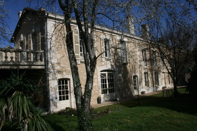 French property for sale in Chancelade, Dordogne - €477,000 - photo 4