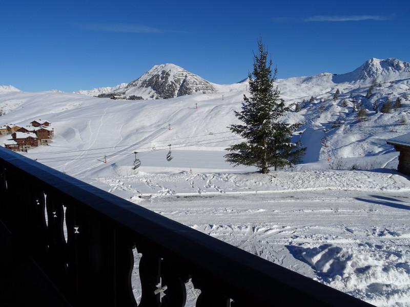 French property for sale in LA PLAGNE, Savoie - €897,750 - photo 10
