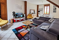 French property, houses and homes for sale inLe CreusotSaône-et-Loire Burgundy