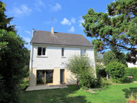 French property, houses and homes for sale in Questembert Morbihan Brittany