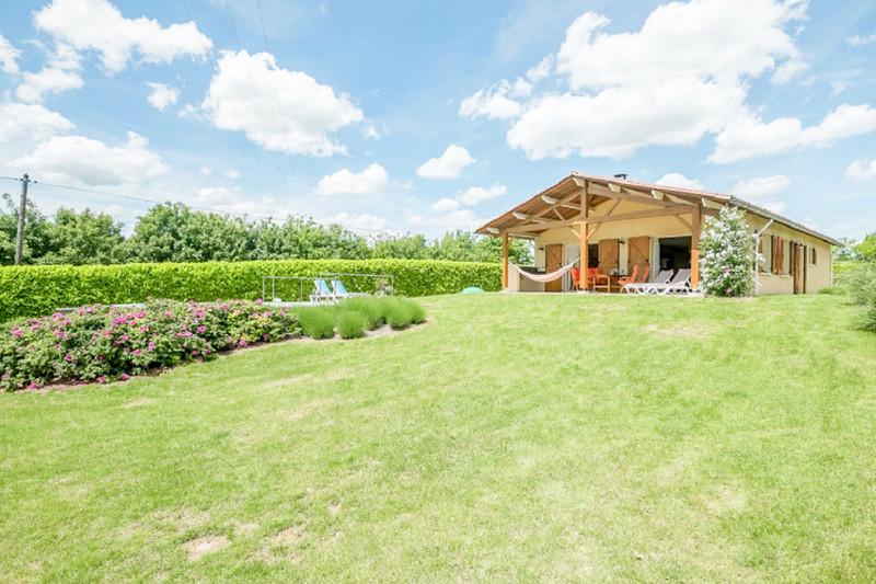 Maison à vendre à Eymet, Dordogne - 460 000 € - photo 4