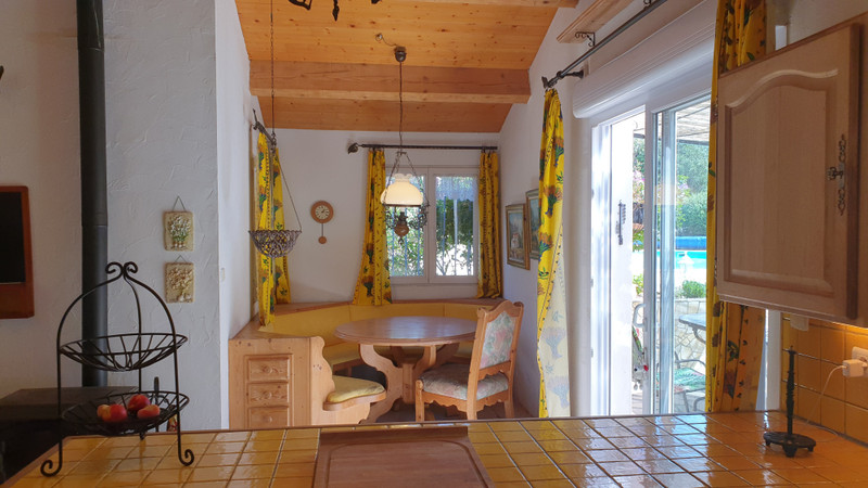 French property for sale in Saint-Chinian, Hérault - €349,000 - photo 10