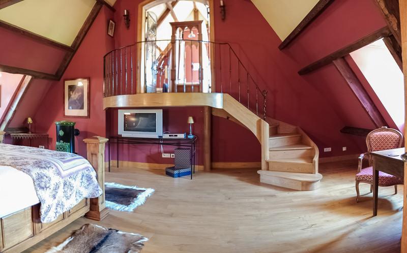 French property for sale in Sarlat-la-Canéda, Dordogne - €487,600 - photo 6