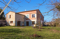French property, houses and homes for sale inSaint-André-de-CubzacGironde Aquitaine