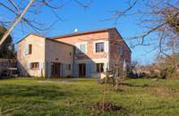 maison à vendre à Saint-André-de-Cubzac, Gironde, Aquitaine, avec Leggett Immobilier