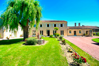 French property, houses and homes for sale inNéréCharente-Maritime Poitou_Charentes