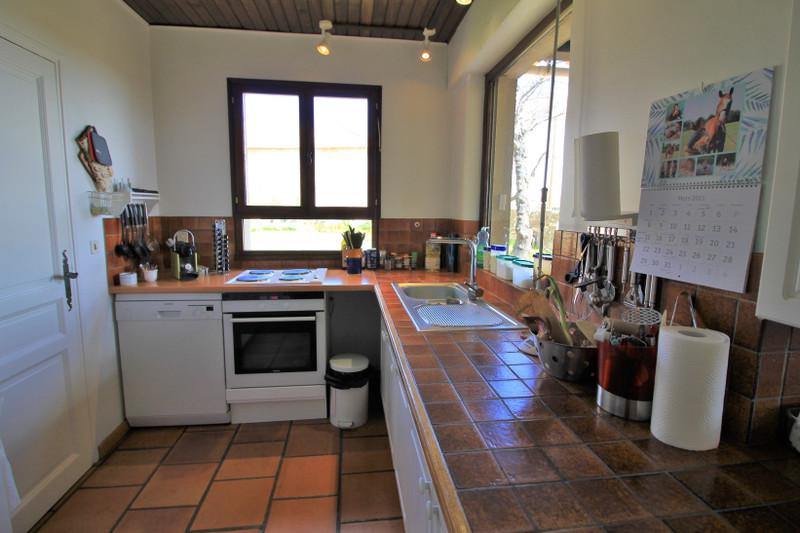 Maison à vendre à Sainte-Valière, Aude - 235 400 € - photo 5