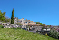 French property, houses and homes for sale inMontbrun-les-BainsDrôme Rhone Alps