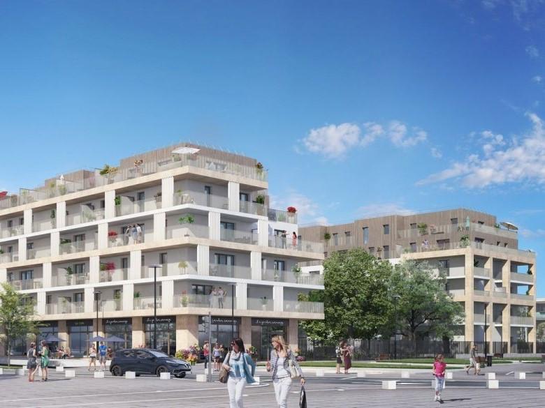 French property for sale in Meudon, Hauts de Seine - €607,000 - photo 5