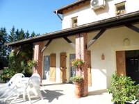 maison à vendre à Lilhac, Haute-Garonne, Midi_Pyrenees, avec Leggett Immobilier