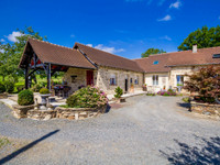 French property, houses and homes for sale inSégur-le-ChâteauCorreze Limousin