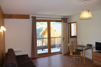 French property, houses and homes for sale inOrelleSavoie French_Alps
