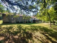 maison à vendre à Champsac, Haute-Vienne, Limousin, avec Leggett Immobilier