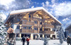 French real estate, houses and homes for sale in Megève, Megeve, Domaine Evasion Mont Blanc