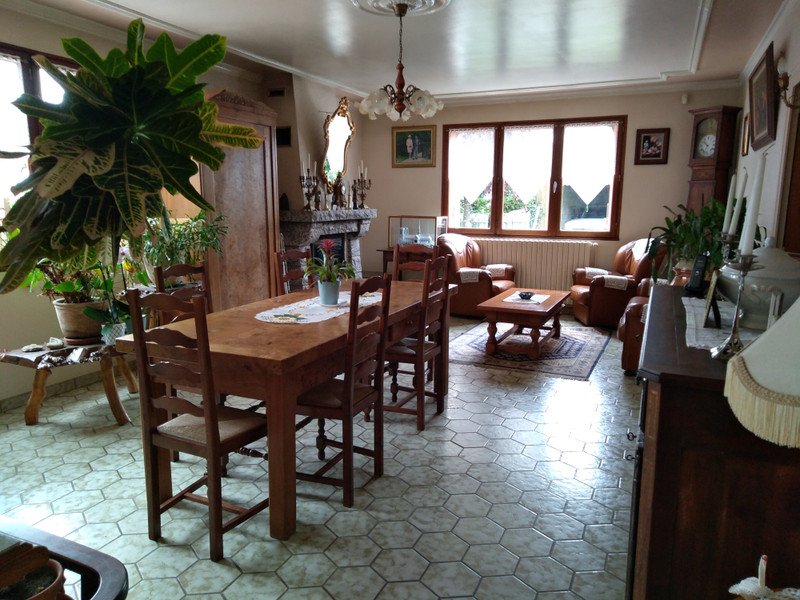 French property for sale in Moncoutant, Deux-Sèvres - €224,700 - photo 4