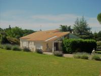 maison à vendre à Angoulême, Charente, Poitou_Charentes, avec Leggett Immobilier