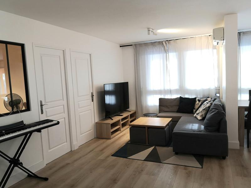 Appartement à vendre à Nice, Alpes-Maritimes - 485 100 € - photo 4