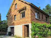 French property, houses and homes for sale inSelles-sur-CherLoir_et_Cher Centre