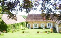 maison à vendre à Douville, Dordogne, Aquitaine, avec Leggett Immobilier