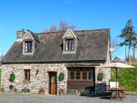French property, houses and homes for sale inLa BazoqueCalvados Normandy
