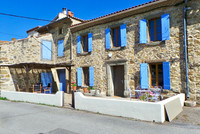 French property, houses and homes for sale in Serviès-en-Val Aude Languedoc_Roussillon
