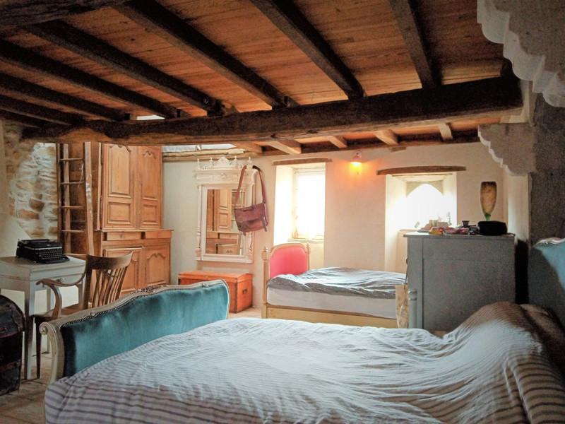 Maison à vendre à Surtainville, Manche - 219 700 € - photo 4