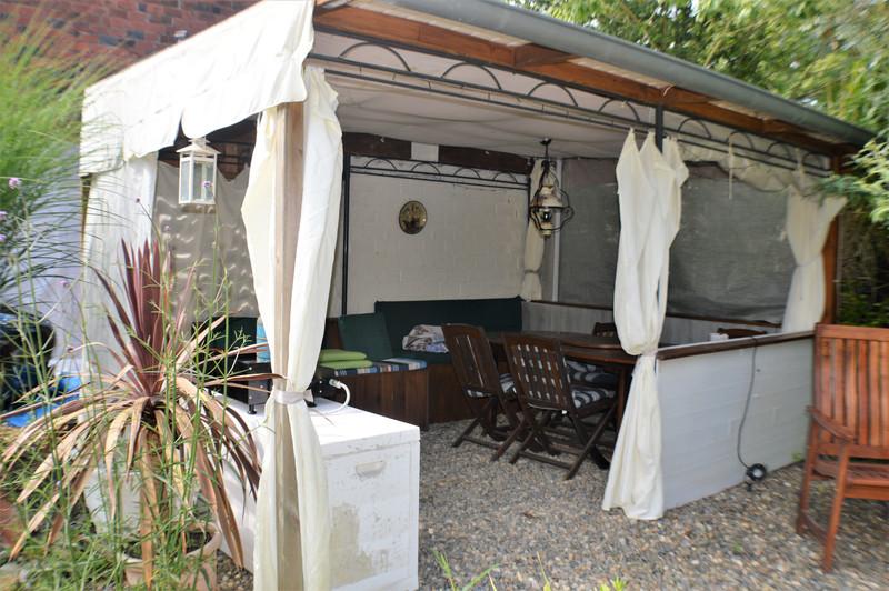 Maison à vendre à Plaisance, Gers - 162 000 € - photo 9