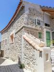 maison à vendre à Vallérargues, Gard, Languedoc_Roussillon, avec Leggett Immobilier