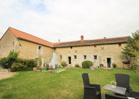 French property, houses and homes for sale inLuzéIndre_et_Loire Centre