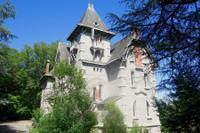 maison à vendre à Saint-Gaudens, Haute-Garonne, Midi_Pyrenees, avec Leggett Immobilier