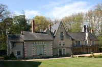 French property, houses and homes for sale inLinières-BoutonMaine-et-Loire Pays_de_la_Loire