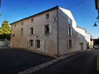 French property, houses and homes for sale inBurieCharente-Maritime Poitou_Charentes
