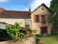 French property, houses and homes for sale inVitrey-sur-ManceHaute_Saone Franche_Comte