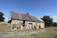 French property, houses and homes for sale inNotre-Dame-du-TouchetManche Normandy