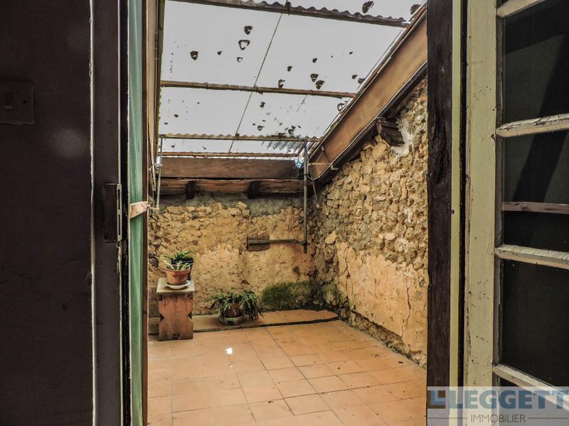 French property for sale in La Chapelle-Bâton, Vienne - €99,000 - photo 6