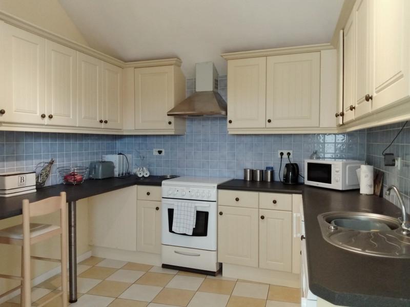Maison à vendre à Vimarcé, Mayenne - 108 000 € - photo 4