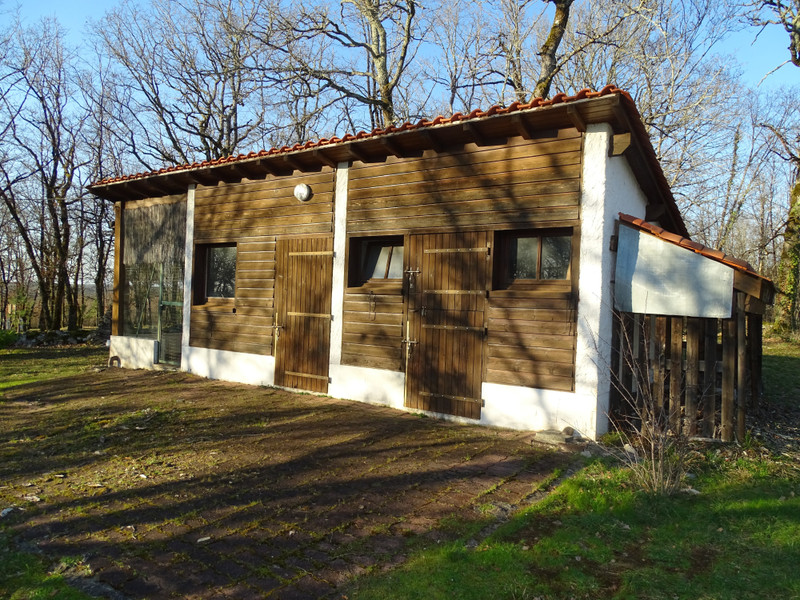 French property for sale in Mayac, Dordogne - €333,900 - photo 9